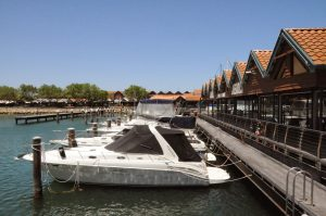 boat slip yards in perth wa and surrounding suburbs