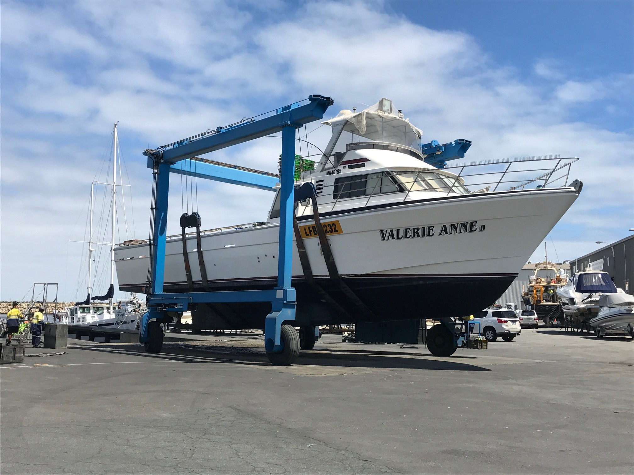 Shire Marine | Tips for Picking the Best Boat Mechanic Service Provider